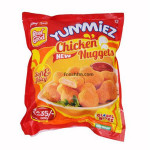 Buy Chicken Nuggets Online