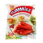 Buy Chilli Chicken Sausages Online