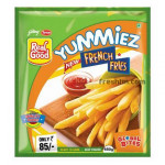 Buy French Fries Veg Online