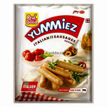 Buy Italian Chicken Sausages Online