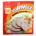 Buy Pepper Chicken Salami Online