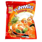 Buy Tandoori Chicken Nuggets Online