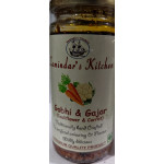 Buy Gobhi Gajar Pickle Online