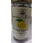 Buy Sweet Lemon Pickle Online