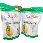 Buy Roasted And Salted Pistachios - BUY 1 GET 1 FREE Online